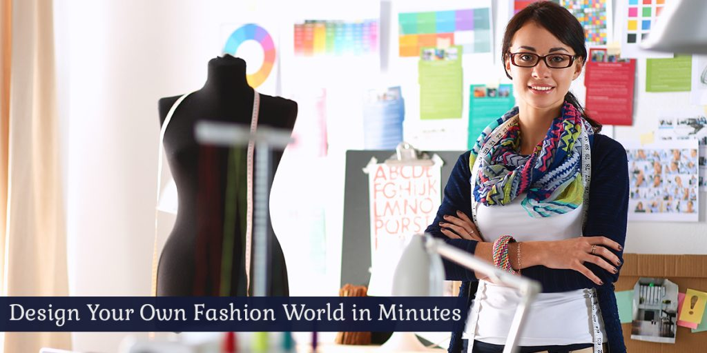 Here Is Why Fashionistas Need To Be Excited Global Fashion Trends Latest Runway Styles Of The Season Nvrage Fashion